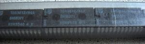 IC-TDA3612-N4A-1-Stueck-NOS-Philips