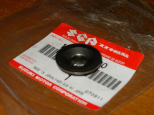 GSF-600-650-1200 Bandit GSX600 Suzuki NEW Valve Spring Retainer Hat 12931-27A20