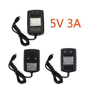 5V-3A-Micro-USB-AC-Adapter-DC-Wall-Power-Supply-Charger-For-Pi-Switch-US-p