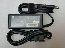Brand New 65W OEM AC Adapter Charger for HP Pavilion dv3 dv4 dv5 dv6 dv7 G5