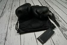 NWT Alexander Wang X HM H&M Boxing Gloves  Sold Out Rare Sporty