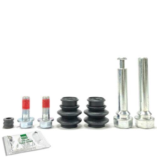 HYUNDAI I30 2007-2012 BCF1467K Front brake caliper Slider Pin Kit guides FITS