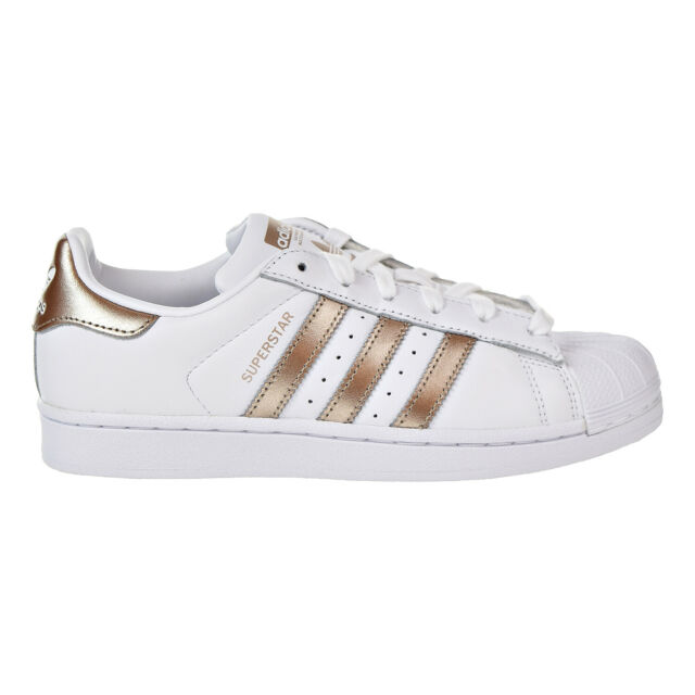adidas superstar womens images