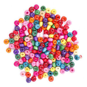 1000pcs-Wholesale-Mixed-Colour-Wooden-Seed-Beads-Spacer-Beads-4mm-hi