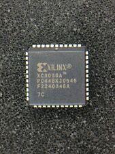 XC3042A-7PC84C IC FPGA 74 I//O 84 PLCC XC3042A