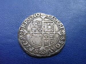 Charles-I-Shilling-1625-42-mm-Lis