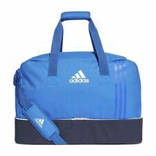 Adidas - TIRO TEAMBAG MEDIUM - BORSONE CALCIO/SPORT - art.  BS4752