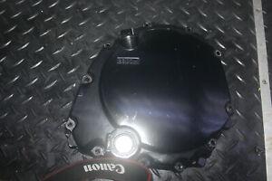 SUZUKI-GSXR600-GSXR-600-W-SRAD-CLUTCH-COVER-ENGINE-CASING