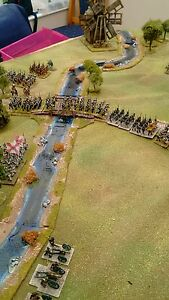 RIVER-SET-NAPOLEONIC-BOLT-ACTION-ECW-28MM-SCENERY-MADE-TO-ORDER