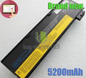 Battery-68-0C52861-for-Lenovo-ThinkPad-X240-T440s-T450s-T460p-L460-P50s-45N1775