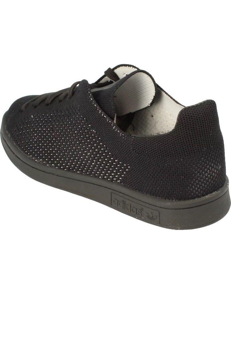 Adidas Stan Smith PK Baskets taille 4.5, NEUF, S80065