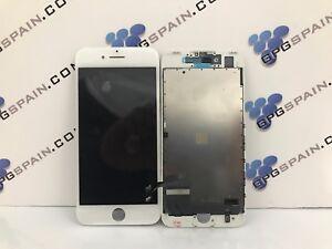 Pantalla-iPhone-7-4-7-LCD-ORIGINAL-Display-Retina-LCD-Tactil-BLANCA-ENVIO-24h
