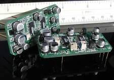 SonicImageryLabs 312A Discrete Voltage Controlled Amplifier Module VCA Upgrade