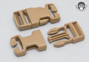 ITW-1-034-Split-Bar-Repair-Buckle-Set-2-Pack-Black-Tan-Foliage