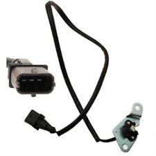 Cambiare Camshaft//Crankshaft Sensor VE363195