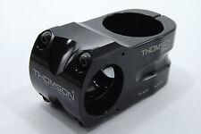Thomson Elite X4 Mountain Bike Stem 45mm 31.8mm SM-E155