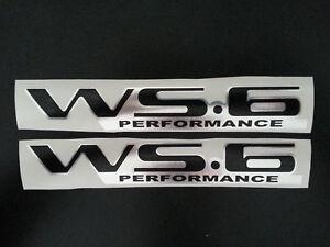 WS6-Pontiac-Firebird-Trans-Am-Formula-WS6-Custom-Graphic-Decals
