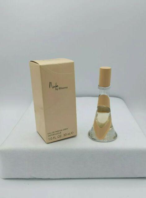 Nude By Rihanna 1 Oz Edp Eau De Parfum Spray Perfume 100 -5222