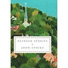 Olinger Stories by John Updike (Hardback, 2014)