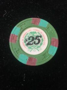 Casino De Isthmus