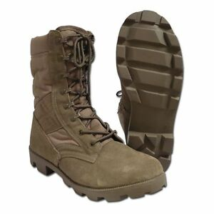 Jungle Stiefel Stiefel Import Stiefel Jungle Herrenstiefel Outdoor Wanderschuhe ... aacb55