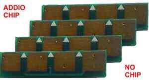 FIX-RESET-TONER-CHIP-per-modelli-CLX-3170-3175-3180-3185-FW-FN-3305W-3305FN-FW
