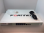 thumbnail 1 - Fortinet FortiGate FG-300C Firewall Security Appliance