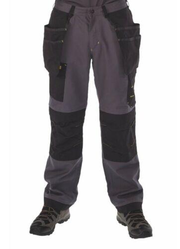 Regatta Professional Hardwear Fondina Pantaloni TRJ335R