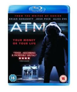 Atm-Blu-Ray-Nuevo-Blu-Ray-LGB95025