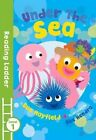 Under the Sea by Sue Mayfield (Paperback, 2016)