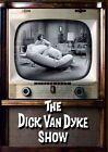 Dick Van Dyke Show Season 4 - DVD Region 1