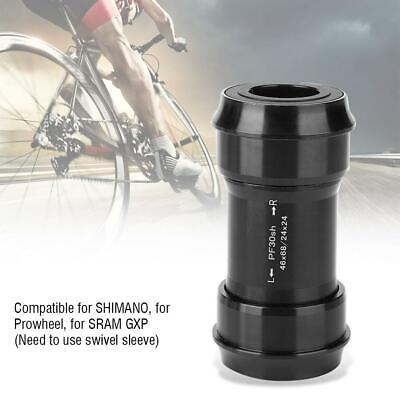 Bike BB30 Bicycle GXP BB Bearing Press for Bottom Bracket 6806 PF30 MTB