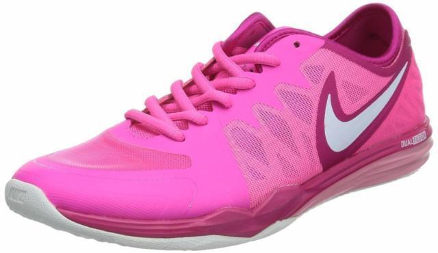 Nike Womens Dual Fusion TR 2 size 7.5