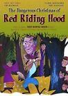 Dangerous Christmas of Red Riding Hood 5013037080070 DVD Region 2