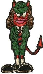 AC-DC-AUFBUGLER-EMBROIDERY-PATCH-33-ANGUS-YOUNG-COMIC-AUFNAHER-9x5cm