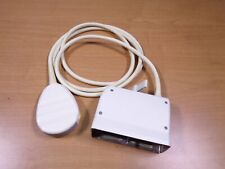 Atl C5 2 Curved Linear Ultrasound Transducer