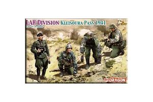 DRAGON-6643-1-35-LAH-Divison-Kleisoura-Pass-1941