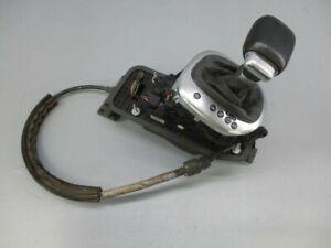 VW-Touran-1T1-1T2-2-0-Tdi-Commutation-1T1713025R-Automatikwahlhebel-DSG