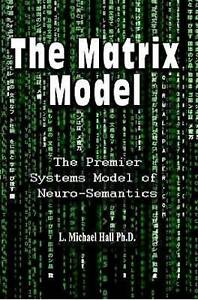 The-Matrix-Model-by-L-Michael-Hall-Paperback-2016