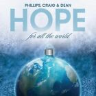 Hope For All The World 0736211607799 CD