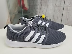 Swift schoenen Adidas Ons Nieuw Heren verkoper Racer grijs Cf Heren wit PXiuOkZ
