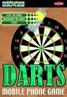 Darts Prepaid Mobile Phone Game 6416739016320 DVD / Interactive Region 2