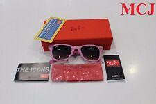b00e1d27be9bb Ray Ban Rb2140 885 n1 50 Occhiali Sunglasses Sonnenbrille Lunettes ...