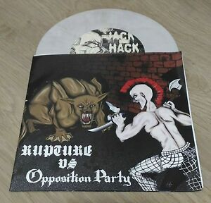 RUPTURE-vs-OPPOSITION-PARTY-grey-marbled-vinyl