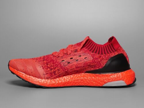 Pk o Yeezy Nmd Triple Adidas Ltd Bb4678 Ultra Uncaged Rojo Boost Tama 9 pqP10Rq7