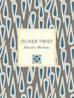 Oliver Twist by Charles Dickens (Paperback, 2015)