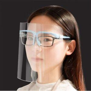 Dispositivo-protezione-visiera-occhiali-protettivi-occhi-medici-nas-dentisti-GLX