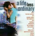 a Life Less Ordinary CD Fast UK Postage 731454080927