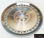 Peugeot-205-1-9-GTI-Billet-Steel-Lightweight-Flywheel-200mm-SPOOX-MOTORSPORT Indexbild 2