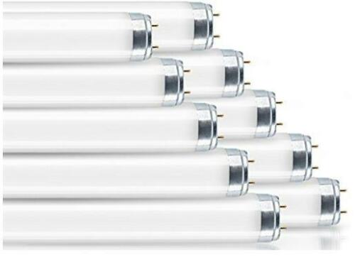 OSRAM-BIANCO-LAMPADINE-L-W-840-VETRO-18-W-NUOVO